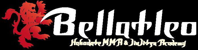 Bellatleo LOGO